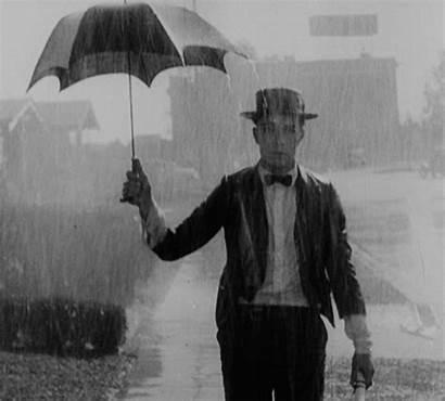 Cough Rain Rainy Cold Raining Buster Medicine