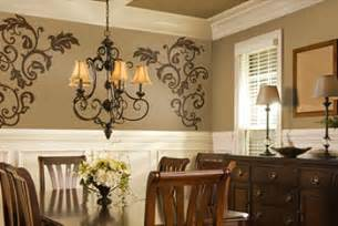 interior home decoration ideas simple decorating ideas to refresh your home decor the house designers