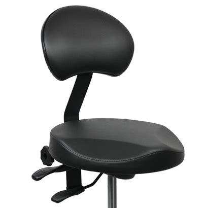 verin pour fauteuil de bureau siege 6311 fauteuil assis debout ergonomique