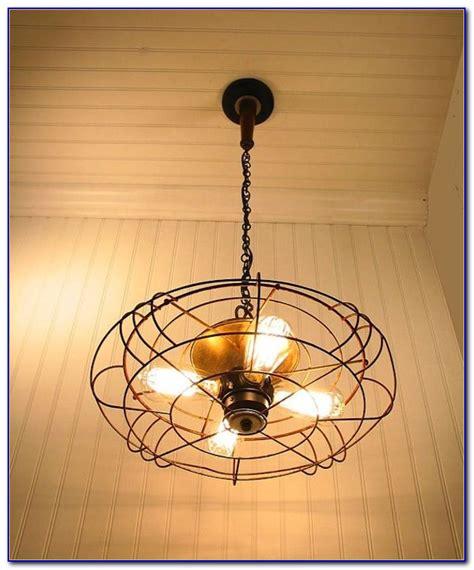 edison light ceiling fan ceiling fan edison light bulbs ceiling home decorating