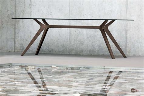 Scrivanie Cristallo by Scrivanie Design Cristallo Tavolo Cristallo Design Tavolo