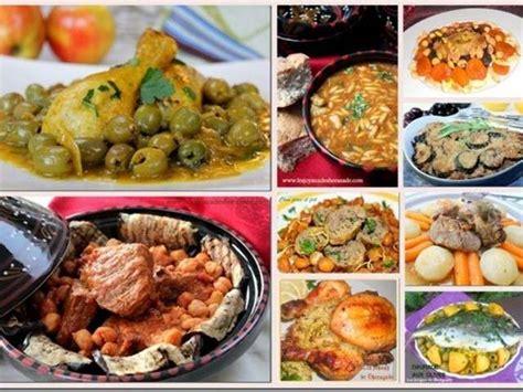 la cuisine de sherazade les meilleures recettes de ramadan et plats