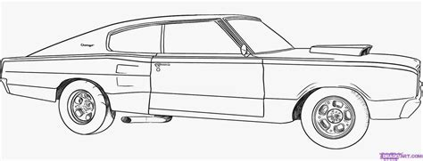 futuristic cars drawings future car drawings images