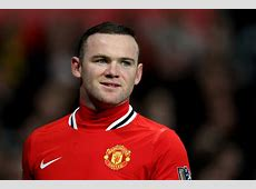 Wayne Rooney Biography Childhood, Life Achievements