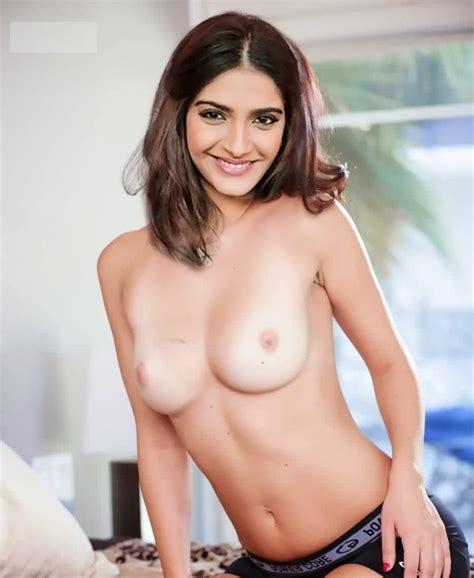 Sonam Kapoor Nude Xxx Naked Pussy Fuck Sex Pics [65 Photos]