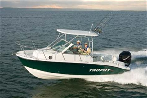 Bayliner Boats For Sale Perth by Trophy Sport Fishing Boat Bargains Perth Boats For