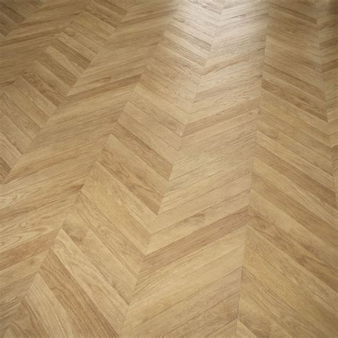 oak effect laminate flooring alessano natural herringbone oak effect laminate flooring 1 39 m 178 pack herringbone living