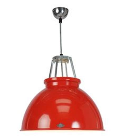 red hanging kitchen lights 1000 images about kitchen pendant lights on pinterest