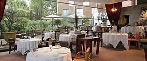 Cuisine S Montpellier : france recommended dinner restaurants in montpelier ~ Melissatoandfro.com Idées de Décoration