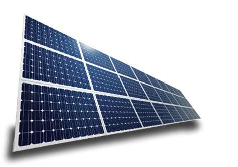 website design development  renewable energy company