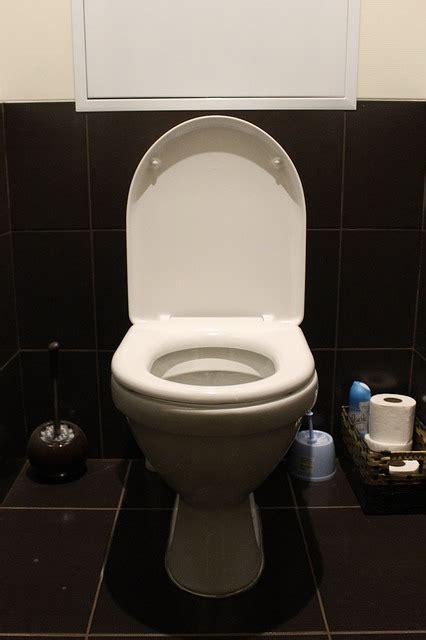 comment deboucher ses toilettes 28 images comment d