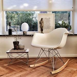Vitra Eames Stuhl : eames occasional table and ltr bord eames stuhl vitra ~ A.2002-acura-tl-radio.info Haus und Dekorationen
