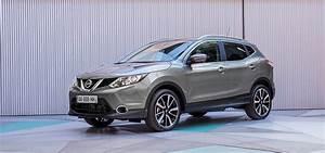 Nissan Qashqai Preis : gel ndewagen suv markt bersicht alle modelle und tests ~ Kayakingforconservation.com Haus und Dekorationen