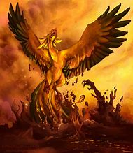 Best Phoenix Rising From The Ashes Ideas And Images On Bing Find