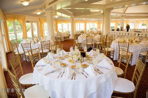 kent manor inn wedding  kent island maryland