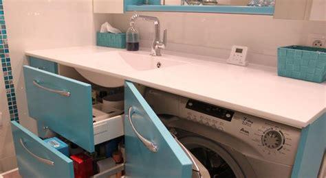 vinaigre dans lave linge vinaigre dans lave linge 28 images du vinaigre blanc pour d 233 tartrer votre machine 224
