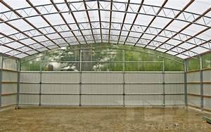 Günstige Stahlhallen Preise : systemhallen landwirtschaft tepe gmbh co kg ~ Frokenaadalensverden.com Haus und Dekorationen
