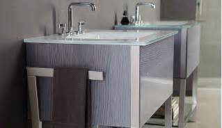 Robern Sinks by Robern Bathroom Vanities Mirrors Medicine Cabinets