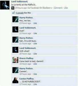 Image result for drarry fanfiction | Funny | Harry Potter ...