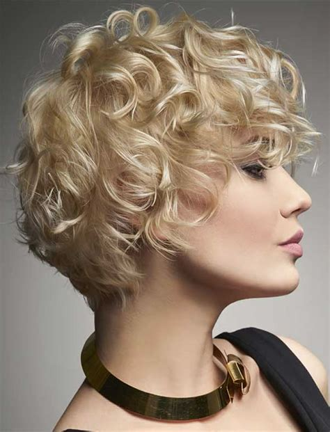 trendy bob pixie hairstyles  spring summer   page  hairstyles