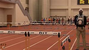 RIT Athletics - Men's Track/Field