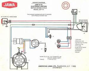 Chinese 50cc Wiring Diagram Kymco Wiring Diagram Wiring