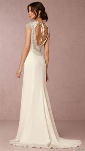 silk sheath wedding dresses wwwpixsharkcom images With silk sheath wedding dress