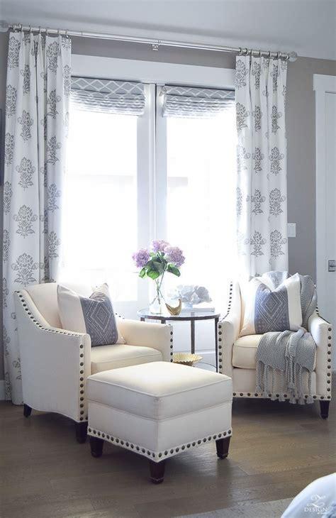 Design Ideas Master Bedroom Sitting Room by Best 25 Bedroom Sitting Areas Ideas On