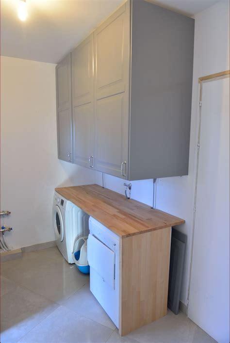 sav cuisine ikea utiliser l 39 espace pour ranger terrasse en frêne du