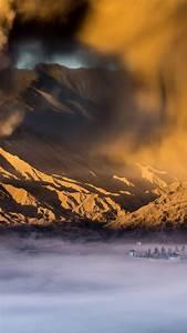 wallpaper sandstorm 4k hd wallpaper city valley