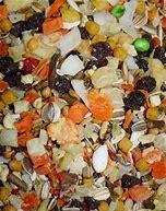 Image result for fruit and veggie higgins
