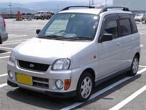 Subaru Service Repair Manual Subaru Online Service Repair Pdf