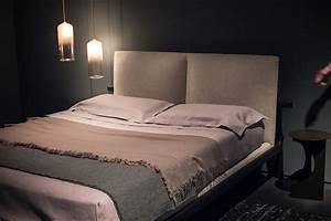 Delightful, Upgrades, 25, Creative, Bedside, Lighting, Ideas