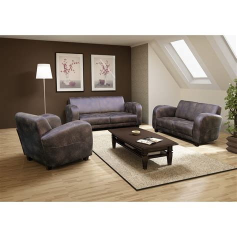Canap Relax Discount Best Canap Relax Discount Nouveau Canap Cuir Vintage Pas Cher Free Canap Places Relax