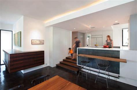 split level kitchen ideas split level home designs for a clear distinction between