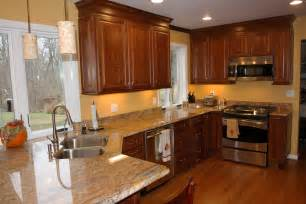 kitchen decorating ideas colors best paint colors for kitchen design 4moltqa com