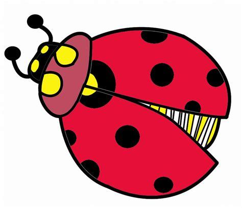 Bug Clip Bugs Clipart Cliparts Co