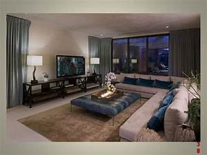 bill gates house pictures interior house plan 2017 With bill gates house pics interior