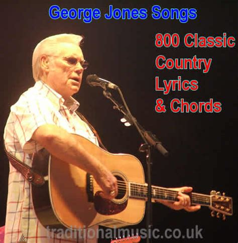 george jones rockin chair chords 100 george jones rockin chair free george