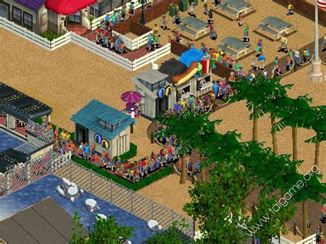 Zoo Tycoon Download Free Full Games Simulation Games