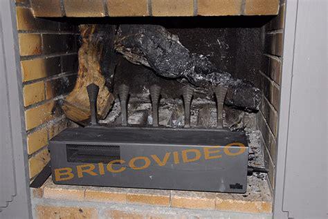 recuperateur chaleur cheminee foyer ouvert recuperateur de chaleur r cup rateur de chaleur par