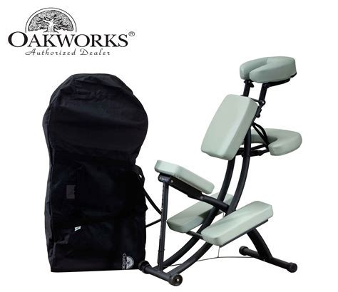 Portable Massage Chairs For Sale Nz Table Chair portable
