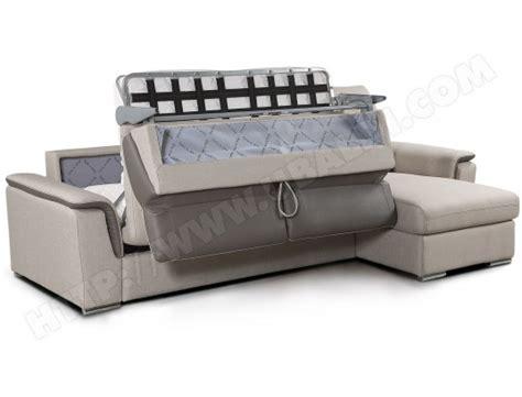 ubaldi canapé convertible canapé lit 160 x 200 décoration d 39 intérieur table basse