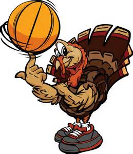 thanksgiving week nba preview blogdailyherald