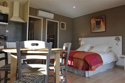 les tilleuls chambre d hote location chambres d 39 hôtes les tilleuls lagorce ardèche