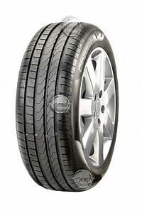 Pneu Hiver 205 55 R17 : pneu pirelli cinturato p7 205 55 r17 95v speedy ~ Melissatoandfro.com Idées de Décoration
