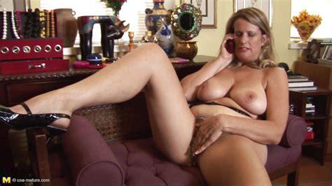 Daphne Having Phone Sex Hd From Mature Nl Usa Mature
