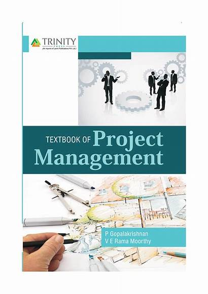 Management Project Textbook Sample Feasibility Study Pdf