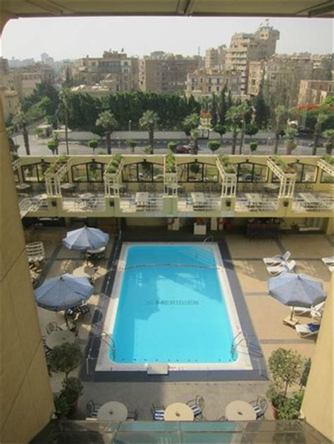 le meridien cairo heliopolis lobby picture of le meridien heliopolis cairo tripadvisor