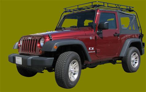 jeep safari rack jeep safari rack images
